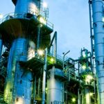 Análisis y diseño estructural de instalaciones industriales
