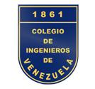 colegio-de-ingenieros-de-venezuela-2