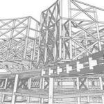Análisis y diseño estructural avanzado con SAP2000