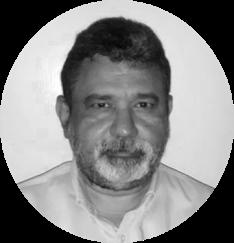 Julio Cesar Pineda Borges Seproinca